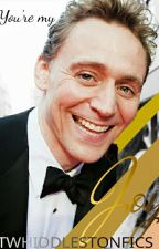 You're my Joy *Tom Hiddleston Fic* by TWHiddlestonFics