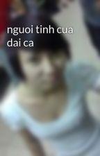 nguoi tinh cua dai ca by sulanhlung