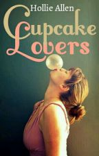 Cupcake Lovers by Unfathomable_Dreamer