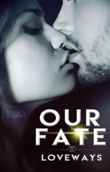 Our Fate //pauza