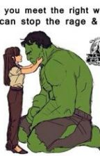 hulk and the agents of S.M.A.S.H(fanfic) by onyx_prime