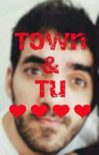 Town & Tu ❤❤❤❤❤ by FeRnandaPines777