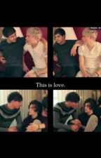 1D one shots {Niam,Larry} by jennijokes