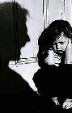 daddys girl by EnderGirl192
