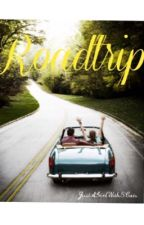 Roadtrip (Dance Moms Maddie Ziegler Fanfiction) by JustAGirlWith5Cats