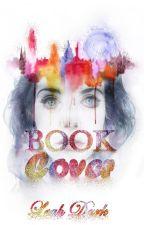 Book Cover CERRADO HASTA ACABAR PEDIDOS by LeahD_