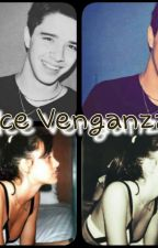 Dulce venganza(julian serrano y tu) perver  +13 by denisse_003