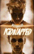 Kidnapped | VF by mccannliar