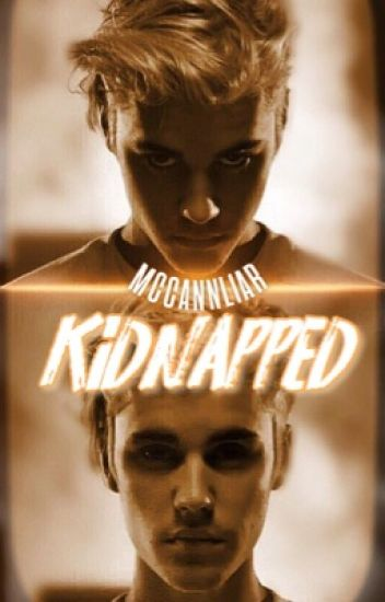 Kidnapped | VF (Terminé)