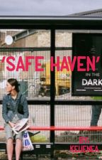 'Safe haven' by KeiJenea