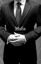 Mafia by butterfly94