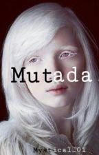 Mutada. [3] by Mystical_01