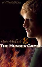 The Hunger Games: Peeta's POV by readingalways_yes