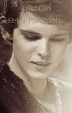 Lost Girl -Peter Pan Fanfic- by Destructive_Monster