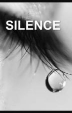Silence by klutzie
