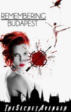 Remembering Budapest by thesecretavenger