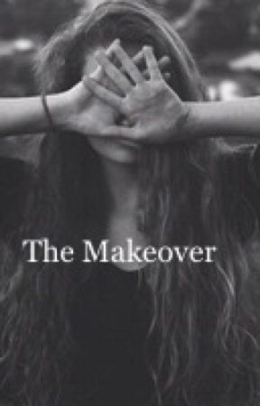 The Makeover XMagconX by mrsriggs12