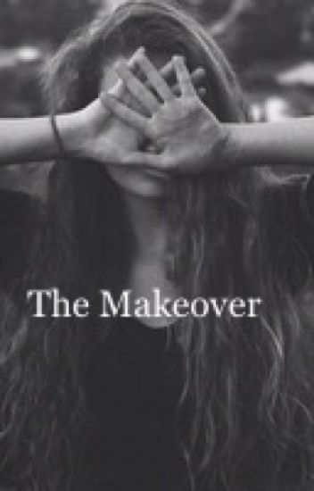 The Makeover XMagconX