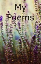 My poems by kimboto123