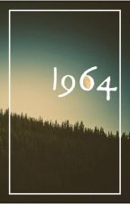 1964 by AboveOne