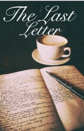 The last letter by allergic_to_work