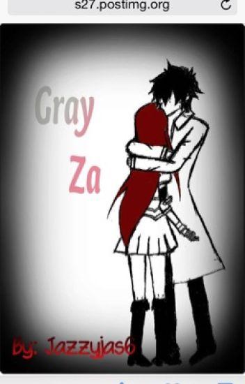 GrayZa