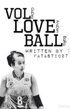 Vol.LOVE.ball by FATastic27