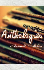 Anthologies by _Ashaanti_