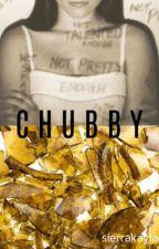 chubby || h. styles by sierrakayla