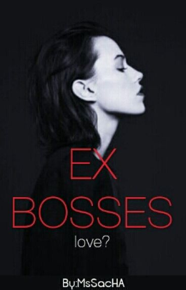 EX Bosses