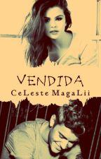 Vendida  (Jelena-Terminada) by HalebLove-