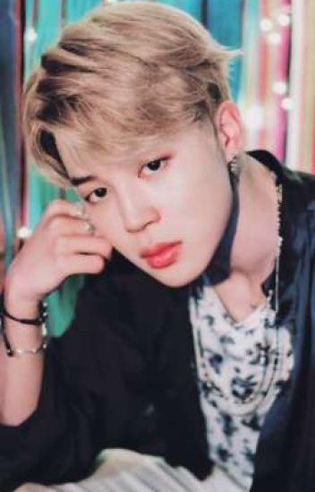 Bad Boy || YoonMin/VHope [EDITANDO]