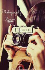 photography by _diaana