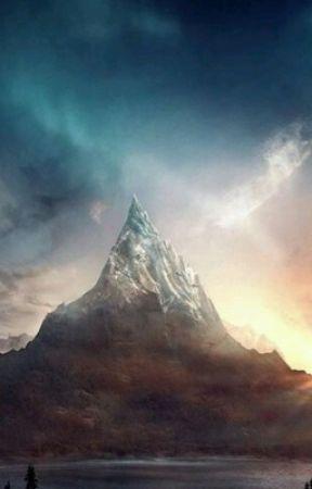 The Hobbit Imagines by ThorinOakensheild