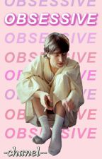 Obsessive [LENNON] by -chanel---