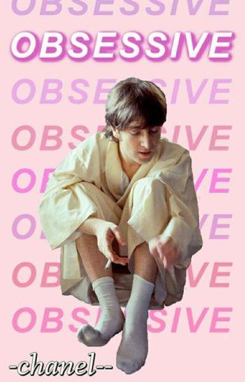 Obsessive [LENNON]