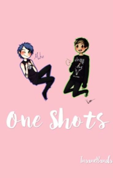 One Shots ✦ Malum