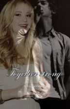 A Dutch Harry Styles fanfic. (Together Strong) by HarryStylesLover_