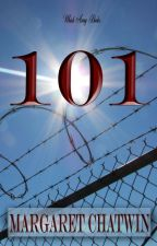 101 by mchatwinbooks