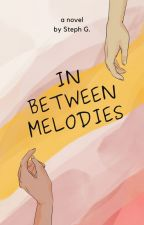 The Mafia Queen by lostSeraphim