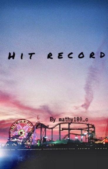 Hit Record(BWWM)