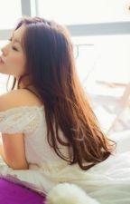 Người con gái áo trắng trên quán bar Full by KhnhNguyn846