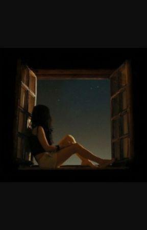 Star wisher.... by _soul_reaper