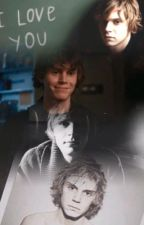 Beautiful Sadness (Tate Langdon y tú) by G-Sides