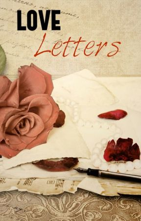 love letters editing chapter 13 the singing contest part 1