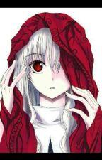 Gakuen Alice by Blanktet