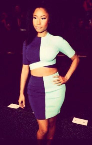 Nicki's One