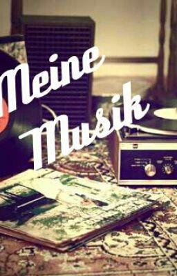 Meine Musik - Auf anderen Wegen - Andreas Bourani - Wattpad  Meine Musik - A...