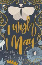 I Wish I May by AdelynAnn