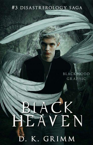 Black Heaven (#3)